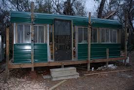 Concrete Cabin Country Homes Idesignarch Interior Design Architecture Modern