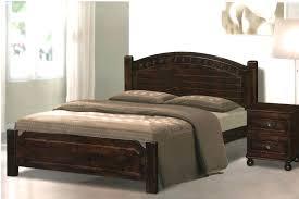 oak headboard king headboards super size beds bed