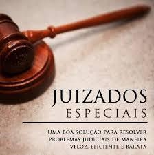 Resultado de imagem para SELEÇÃO DE ESTÁGIO DO ADJ DOS JUIZADOS ESPECIAIS