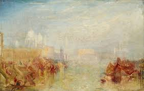 an image of venice by unknown after joseph mallord william turner