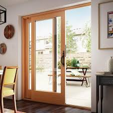 sliding glass french doors. Plain Doors Learn More About The New Essence Series Sliding Patio Door With A Solid  Wood Interior Inside Glass French Doors R