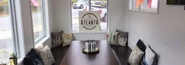 Tiny office Inside Tiny Office Tiny House Atlanta Tiny Office Tiny House Atlanta