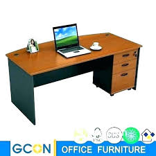 office table buy. Discounted Office Furniture Buy Table Online Tables . B