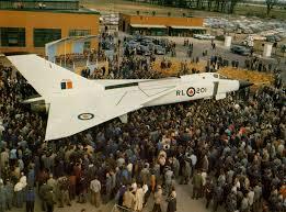 best cf arrow images avro arrow plane and  158 best cf 105 arrow images avro arrow plane and aircraft