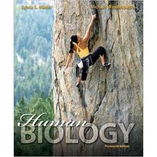 Brunner Suddarth 12 Edition Test Bank Human Biology Sylvia Mader 13th Edition Test Bank