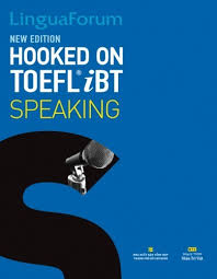 Best TOEFL iBT Books  Test and Strategy Review        TOEFL     Fluent Land