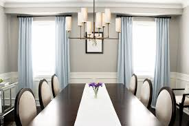 Modern Crystal Chandeliers For Dining Room 1000 Images About Chandeliers On Pinterest Dining Rooms