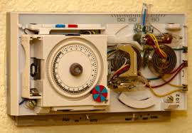 hvac thermostat wiring diagrams images hvac home also white rodgers thermostat wiring diagrams for 2 3 4 and