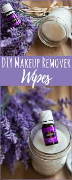 diy beauty recipes do not have to be complicated to be effective using lavender essential