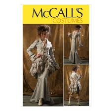 Mccalls Pattern Awesome Design