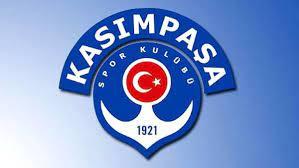Bu hafta Kasımpaşa'nın maçı yok mu, neden yok? Süper Lig'de 38. hafta  Kasımpaşa'nın maçı neden yok? Bay geçmek ne demek? - Haberler