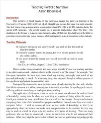 example of narrative essays how to write a personal narrative  teaching narrative example example of narrative essays