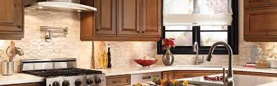 We have multiple consumer reviews, photos and opening hours. Waypoint Living Spaces Maryland Kitchen Cabinets