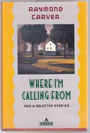 best images about raymond carver other stories details about raymond carver where i m calling from 1st 1st f f