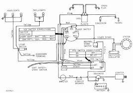 60 lovely john deere sabre ignition wiring diagram pics wsmce org wiring diagram for doorbell john deere 355d wonderful ideas rh afcstoneham club john deere sabre wiring mahindra l ignition