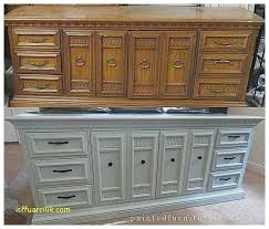 ideas for painted furniture. Exellent Furniture Painted Furniture Ideas Painting Laminate Dresser Inspirational Modern  As And Ideas For Painted Furniture