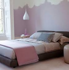 Two Color Wall Painting Ideas For Beautiful Bedroom Decorating Inspiration Bedroom Wall Painting Designs