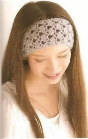 Crochet Headband Pattern Magnificent Crochet Headband Pattern ⋆ Crochet Kingdom