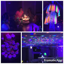 Black Light Rental Manila Black Light Rental
