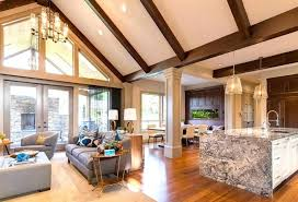 slanted ceiling lighting chandeliers for slanted ceilings lighting a vaulted ceiling can be tricky chandelier slanted ceiling chandeliers for slanted
