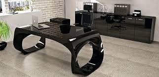 Modern Office Furniture Nyc Adorable Modern Business Office Desks Landclubco