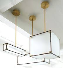 billy cotton pick up chandelier joinery volume study light fixture billy cotton pick up chandelier