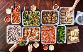 catering carry out carrabba s