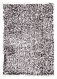 twilight shag rug  black and white modern shaggy rug – rugs of beauty