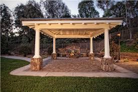 free standing covered patio designs. Wood Tellis Patio Covers Galleries Western Outdoor Design And Build Serving San Diego, Orange \u0026 Riverside Counties Free Standing Covered Designs I