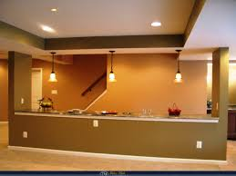best basement paint colorsGood Basement Paint Colors Ideas  Decor Trends