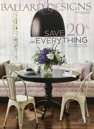 free home decor catalogs by mail home decor ideas