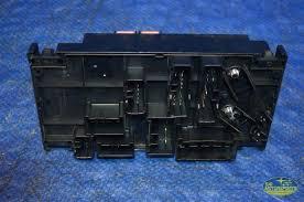 2005 2009 subaru legacy gt engine fuse box ebay Legacy Gt 2005 Fuse Box Legacy Gt 2005 Fuse Box #11 2005 Legacy GT Engine