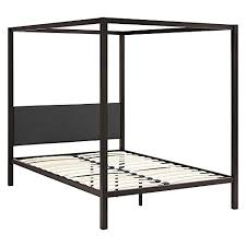 Farmhouse Canopy Bed - TOP 10 Results