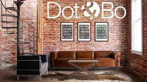 Dot & Bo Expands To fice Design