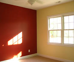 Small Picture Smart Paint For Wall Or Living Room Office Feng Shui Office Design