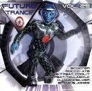 Future Trance, Vol. 25