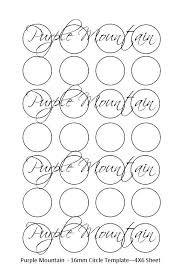 il_570xN.450757730_pnrs 16mm circle template instant digital download 16mm round on shipping inventory list template