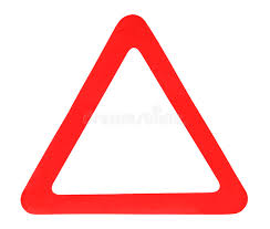 white and red triangle logo vector and clip art thumbs dreamstime red kangaroo