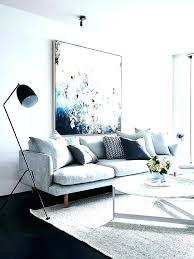 light grey couch decor shocking dark grey sofa living room ideas light grey sofa living room light grey couch decor