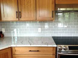 home improvement allen roth tile awesome bright white glass wall photo river granite pearl