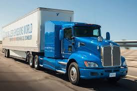 Hydrogen: Toyota builds a hybrid truck - DEKRA Solutions ...