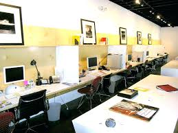 designer home office desks adorable creative. Perfect Adorable Creative Office Desk Adorable  To Designer Home Office Desks Adorable Creative