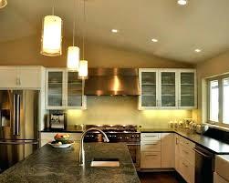 hanging lights for kitchen full size of kitchen pendant lights kitchen island plug in hanging chandelier