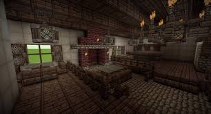Minecraft Kitchen Xbox 26 Awesome Pictures Minecraft House Interior Design Kitchen