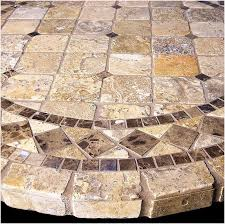 Furniture design basics Basics Pdf Mosaic Tile Patio Table Modern Looks Basics Mosaic Tiles Patios Home Furniture Design Kitchenagenda Canopyguideinfo Mosaic Tile Patio Table Modern Looks Basics Mosaic Tiles Patios