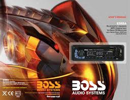 audiovox im500 wiring diagram wiring diagram audiovox im500 wiring diagram diagrams 001134025 1 838787d6448c006a92b62a1ff97c73f4