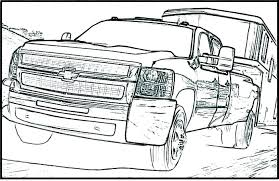 chevy coloring pages coloring blazer coloring page chevy pickup truck coloring pages