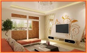 Living Room Simple Wall Decor Mesmerizing Wall Decoration Ideas Living Room