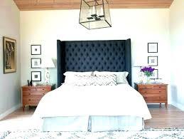 gray upholstered bedroom ideas gray upholstered bedroom ideas gray upholstered headboard king grey om ideas dark