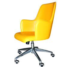 stylish office chairs for home. Chairs For Home Office Computer Chair Ergonomic Swivel . Stylish A